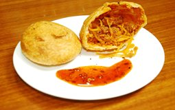 BreathtakingIndia Exclusive: Jodhpur Things to Do | Rajasthan Things to Do - Jodhpur Cuisine