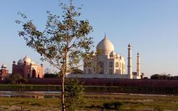 BreathtakingIndia Exclusive: Agra Tours | Uttar Pradesh Tours - PRIVATE DAY TOUR TO TAJ MAHAL