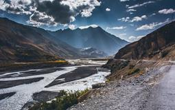 BreathtakingIndia Exclusive: Spiti Valley Tours | Himachal Pradesh Tours - The Inescapable Spiti