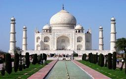 BreathtakingIndia Exclusive: Agra Tours | Uttar Pradesh Tours - TAJ MAHAL TOUR BY AC CAR