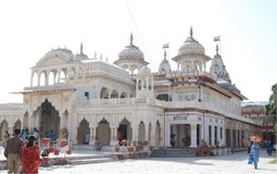 BreathtakingIndia Exclusive: Jodhpur Things to Do | Rajasthan Things to Do - Jain Temples