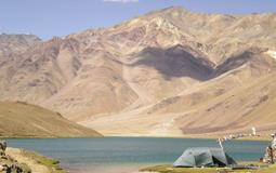 BreathtakingIndia Exclusive: Spiti Valley Tours | Himachal Pradesh Tours - Spiti Honeymoon Package