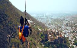 BreathtakingIndia Exclusive: Jodhpur Tours | Rajasthan Tours - THE ZIP TOUR