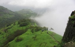 BreathtakingIndia Exclusive: Lunglei Things to Do | Mizoram Things to Do - Trekking