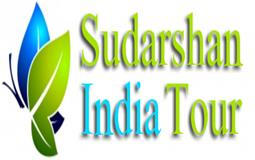 BreathtakingIndia Exclusive: Agra Tours | Uttar Pradesh Tours - SAME DAY AGRA TOUR BY TRAIN