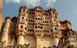 BreathtakingIndia Exclusive: Jodhpur Tours | Rajasthan Tours - JODHPUR DAY TOUR PACKAGE