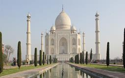 BreathtakingIndia Exclusive: Agra Tours | Uttar Pradesh Tours - SAME DAY AGRA TOUR BY CAR