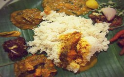 BreathtakingIndia Exclusive: Churachandpur Things to Do | Manipur Things to Do - Food
