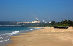 BreathtakingIndia Exclusive: Margao Tours | Goa Tours - Shore Excursion Tour