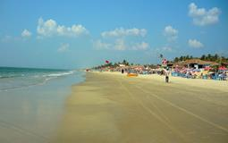 BreathtakingIndia Exclusive: Margao Tours | Goa Tours - South Goa Sightseeing Full Day Tour